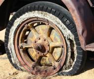 Burst tyre source Pexels.jpeg
