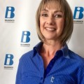 Kathy Shepherd -  Business Development Leader (BDL) – Wholesale and Reta....jpg