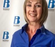 Kathy Shepherd -  Business Development Leader (BDL) – Wholesale and Reta....jpg