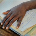 african student.jpg