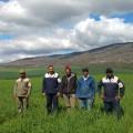 PHOTO_Emerging_farmers_from_Overberg_Boerdery_Trust.jpg